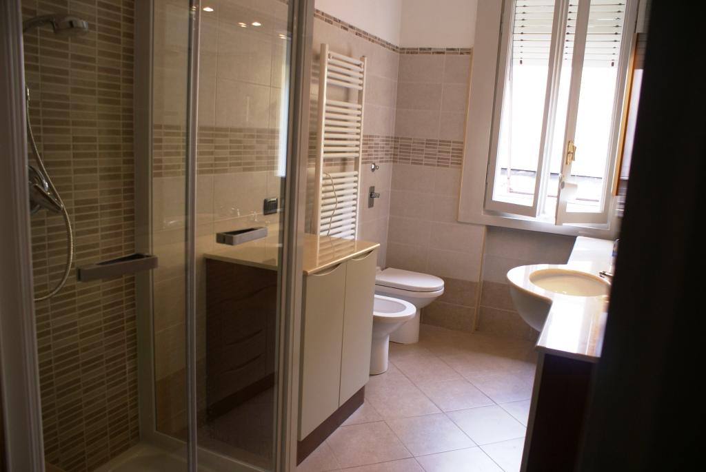 Ristrutturazione appartamento monza brianza Esempi di ristrutturazione appartamento